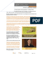 s1008_transcript.pdf