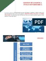 1RA. CLASE PRINCIPIOS DE LOGISTICA.pptx