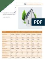 Kits fotovoltaicos KIT-AL (1).pdf