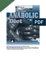 La Dieta Anabolica - Librosdeculturismo.webnode.es