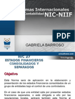 NIC27-NIC28