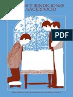262610235-Deberes-y-Bendiciones-Del-Sacerdocio-Parte-A.pdf