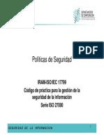 Clase_22-ISO17799_vf.pdf