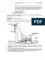 TP1-TurbinasEXAMEN.pdf