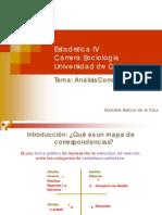 Analisis_Correspondencias_Azocar