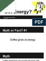got energy- (1)