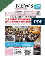 1031.pdf