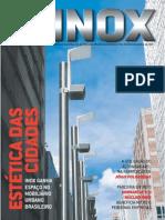Revista INOX #20