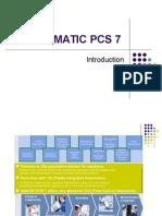 SIMATIC PCS7