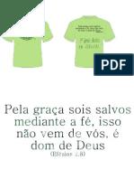 Camisa Jazon2