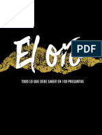 El Oro PDF Final Baja