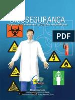 manualBiosseguranca.pdf