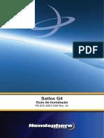 Páginas de 875-8307-000_a1 (Mnl,Install Guide,g4 Port) Web (1)