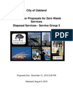 PRR_10789_Disposal_Services_RFP_Section_1-6_Final.pdf