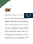 Dhulyan Contente-release 2014.doc