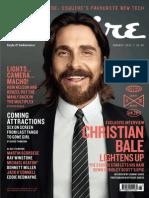 Esquire - January 2015  UK.pdf