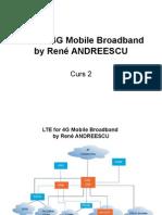 LTE Curs 2 _v2012