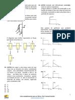 Lista de Férias Samuel.pdf