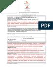 ESTÁGIO SUPERVISIONADO DE ADMINISTRAÇÃO visita a empresa.docx