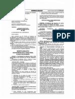 codigo penal delito de sicariato 01181