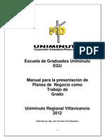 13. Manual EGU para Planes de Negocio(1).pdf