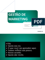 Gestao de marketing_aula 1_kelly.pdf