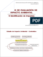 6_MEIA_I-resumen.pdf