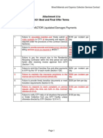 PRR_10787_Attachment_A_to_Service_Group_1_Best_and_Final_Offer_Terms.pdf