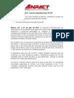 Comunicado ANPACT- crecen exportaciones 49.6%.pdf