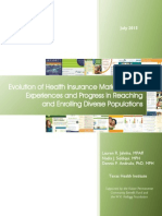 THI Marketplaces & Diverse Populations 2015.pdf