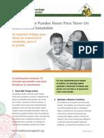 10CosasQuePuedes[1].pdf