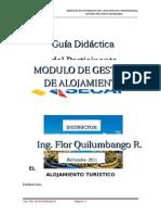 71998742-MODULO-DE-ALOJAMIENTO.docx