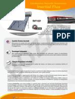 Inertial Flux (Bozza) - ITA (21!05!2012)