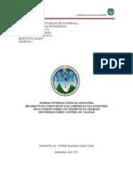NIAS 200, 210, 220 NUEVO.doc