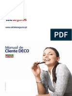 ManualDeco_30-09-2014