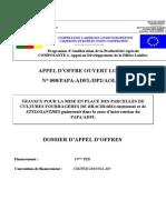 Adfl Dao Culturasdfe Fourragere Nord en Ad 2014 3
