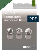 11_Instrumentos Financieros Básicos_2013.pdf