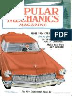 Popular Mechanics 11 1955