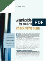 Methodology Article