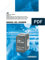 I558 ES2 02 X JX UsersManual