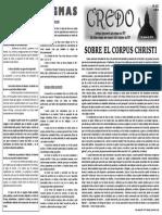 455PORTAS (1).pdf