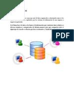 Base de datos 2.pdf