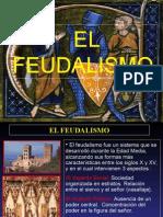 presentacin-sobre-el-feudalismo-.ppt