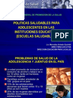 PRESENTACION politicas_ADOLESCENTES.ppt