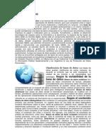 Base de datos 1.pdf