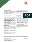 Ursa La3 Sae-10w Pds Detail Page