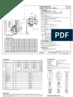 LF 251-1100_D300483