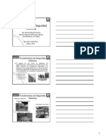 CommElectricalSafetyFundamentals.pdf