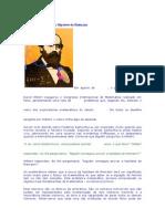 HiPotse Riemann