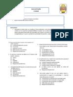guia-de-trabajo-primera-unidad-de-fs-1042.pdf